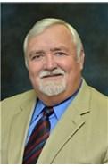 Henry Ridner