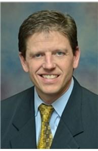 Matt Senger