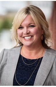Melissa Trenkamp