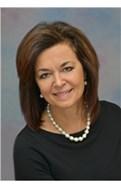 Cindy Testerman