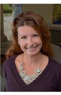 Connie Hubert