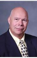 Rick Grant