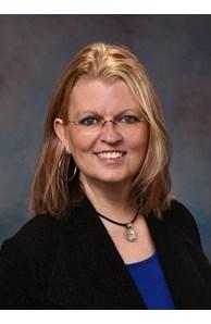 Deborah Fulton