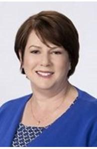 Cynthia Kuhn