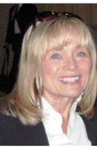 Gail Coughlin