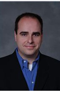 Tim Annett