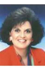 Cynthia Sizemore