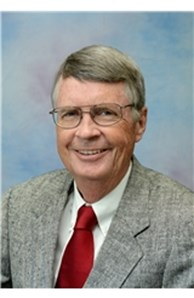Dave Loder