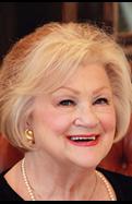 Sharon Packer