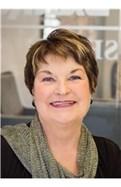 Judith Muehlenhard