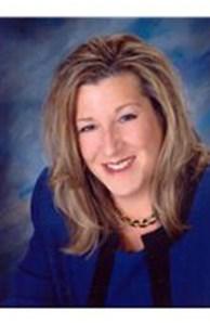 Lisa Speer
