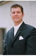 Chad Shircliff