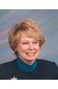 Brenda Pakay
