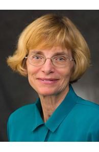 Marsha Kwolek