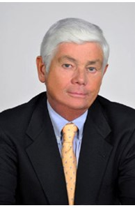 Reg Owens