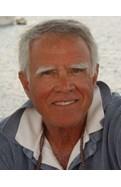 Edward Hanley