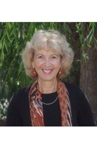Joy Ullock