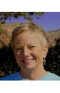 Kathy Aspevig
