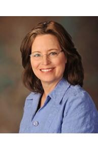 Lisa Stine