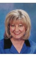 Susan Craycraft