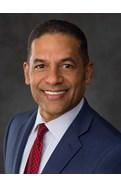 Joel Sarmiento