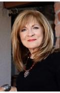 Jonelle Klein