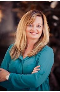 Janet Orth