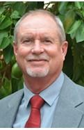 Jeff VanDeLaarschot