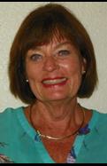 Edie Lorenz Anderson