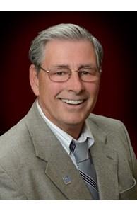 Mark Burright