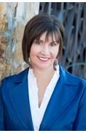 Pam Devine