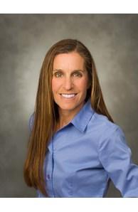 Cathy Pearce