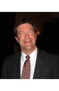 Daryl McIlhargie