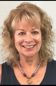 Debbie Gallaway