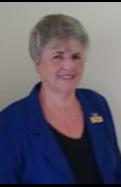 Diane Degeraty