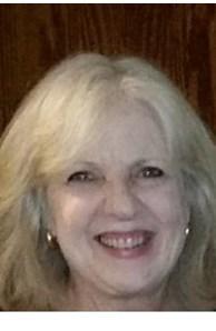 Carolyn Irby