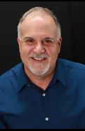 Bob Parrilli