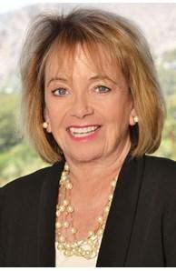 Deborah Frazelle