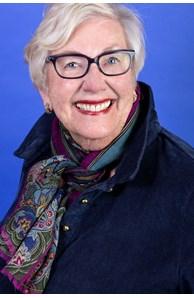 Karen Green