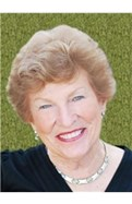Pat Leonard
