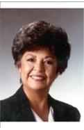 Diane Malsom