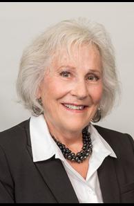 Rosemary Keely