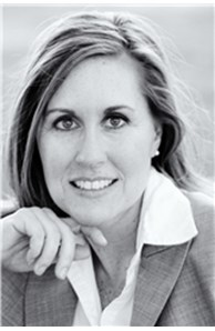 Stephanie Wyatt-Francis