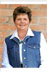 Pam Stubbs