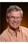 Donald Gehret