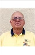 Edwin Rhinehart