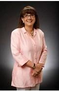 Carolyn Haith