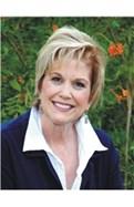 Carol Hartwig