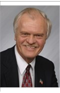 Richard Haworth