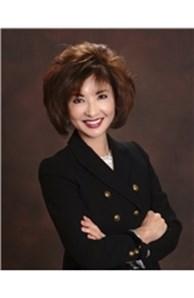 Patty Ho